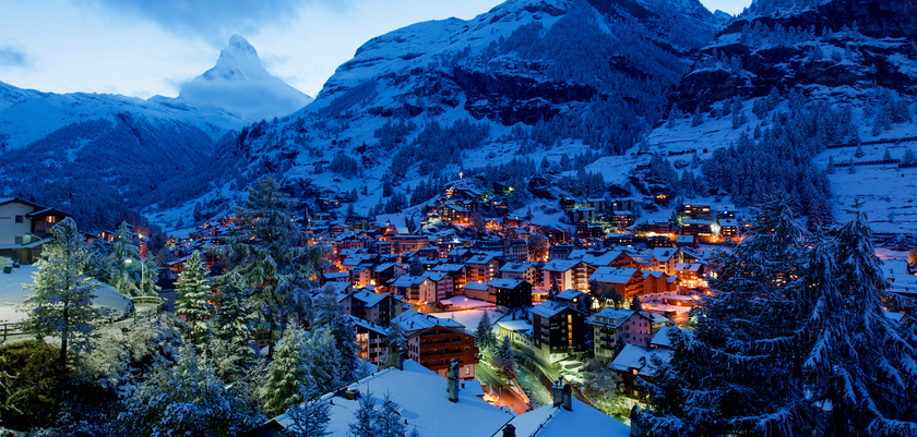 Zermatt night view.jpg